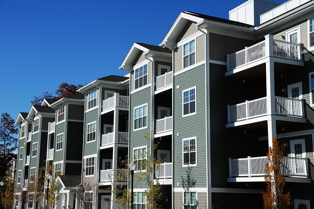 5 insurance coverages every condominium owner needs