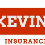 Kevin Says Insurance Insider Blog